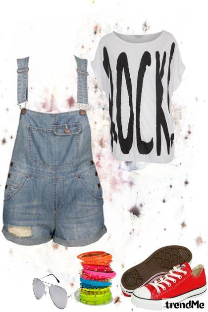 :PPP- Combinaciónde moda