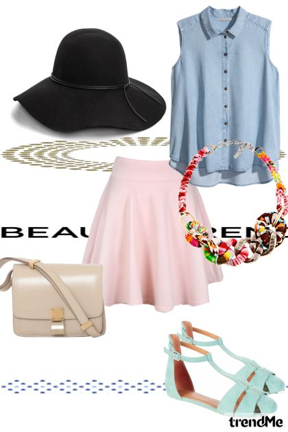 style chiccc ♥