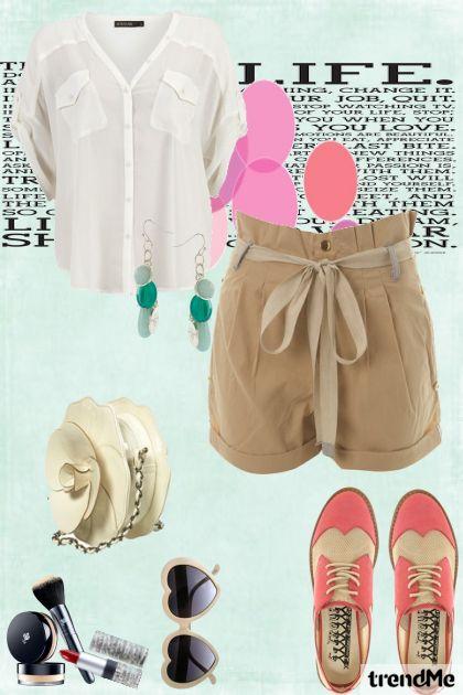 lovevintageeee2- Combinaciónde moda