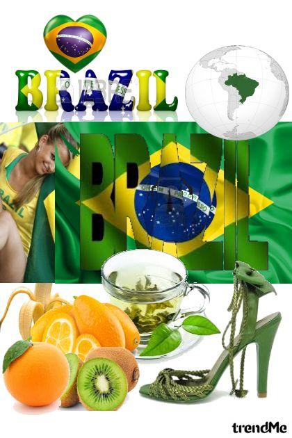 brazil devoted MARIA DE FATIMA MORAES RODRIGUES