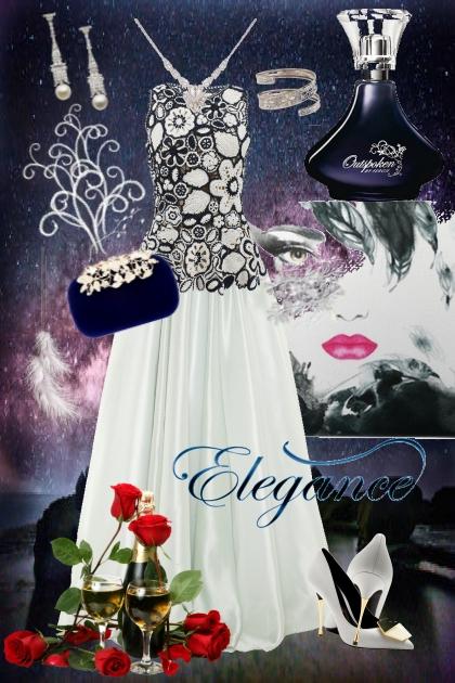 Elegances