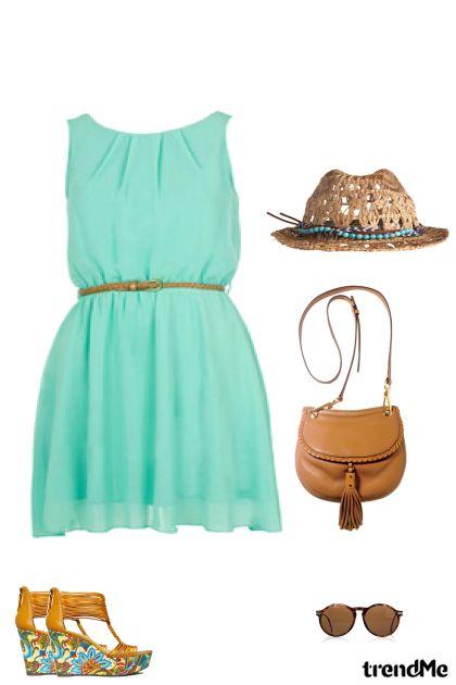 Leveza fashion