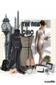 the new chic