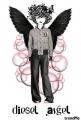 Diesel Angel