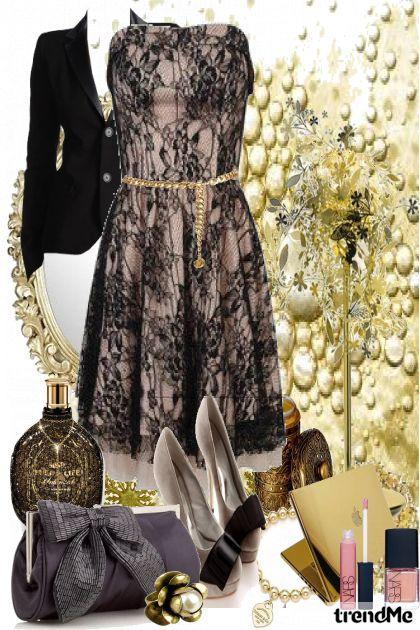 LoveDiesel750- Fashion set