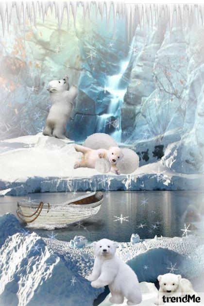 zima dolazi.....