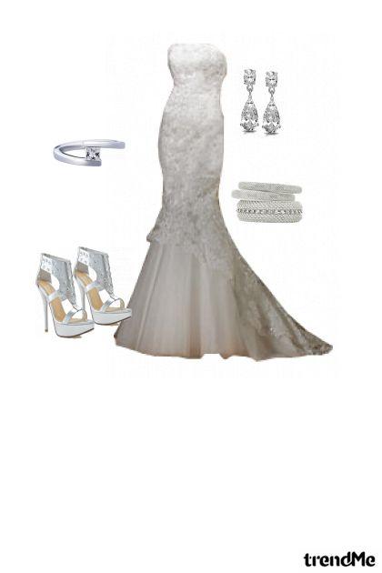 vjenčanje