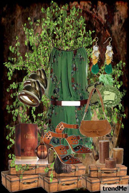 Green :))