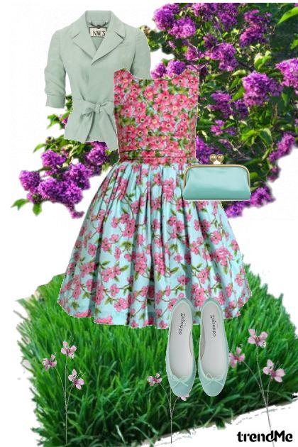 Springly Spring