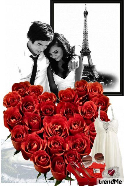 ...Jedina Ljubav...