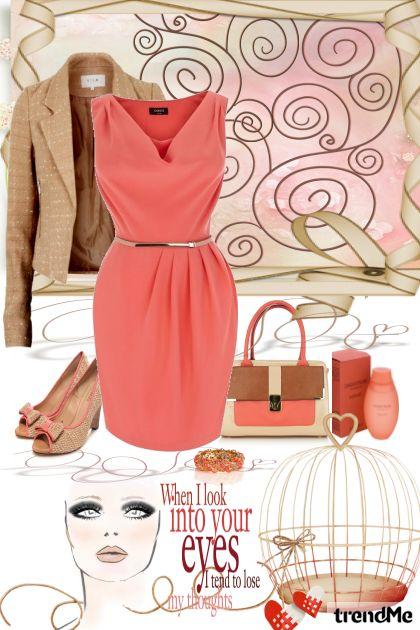 eyes- Fashion set