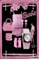be Barbie