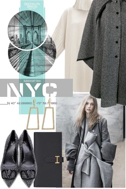NYCity