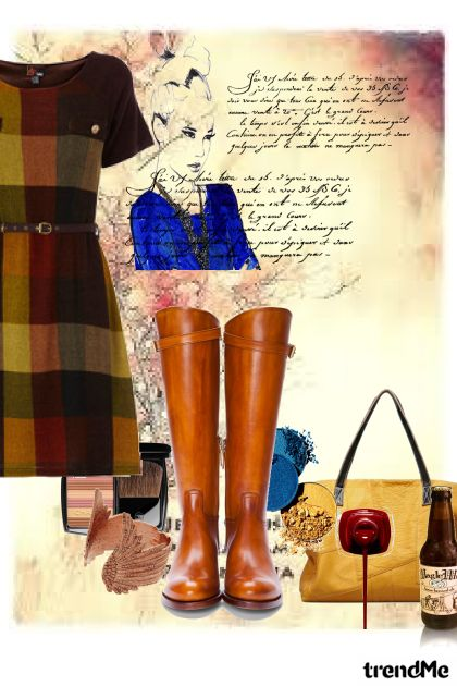 Simply Boots