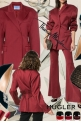 Thierry Mugler Power Dressing