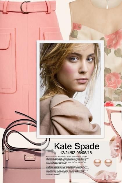 RIP Kate