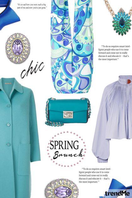 Fab Spring