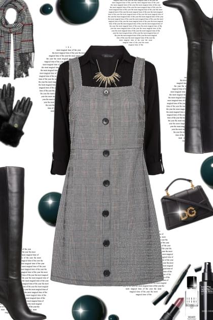 2020-26- Fashion set