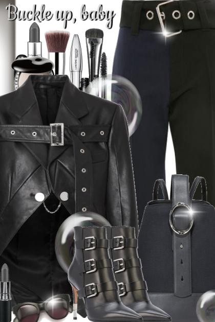 2020-78- Fashion set