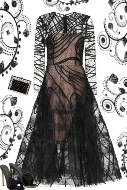 2020-187- Fashion set