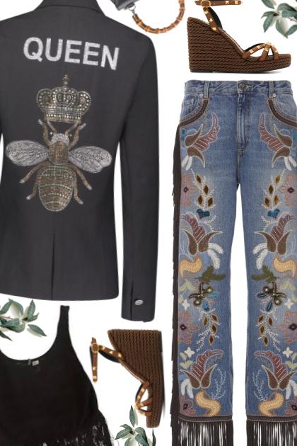 2020-616- Fashion set