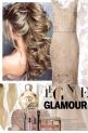 Elegance & Glamour