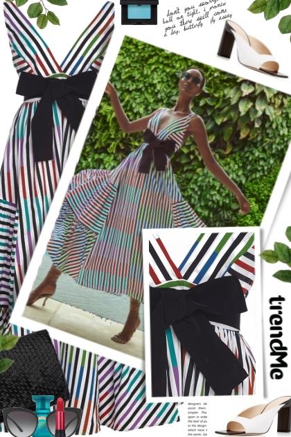 The trendMe Fashion Trend- Fashion set