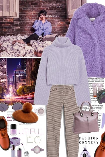 millennial purple 02