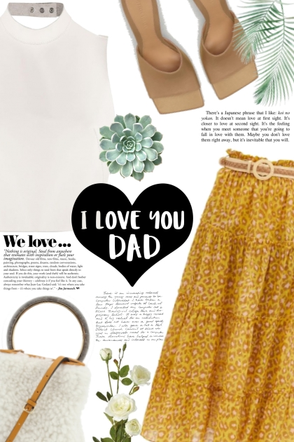 Father's Day <3