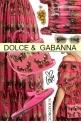Love Dolce & Gabanna