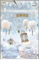 Sweet Dreams - Winter