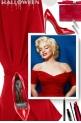 Halloween - Marilyn Monroe