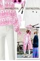 Copenhagen Fashion Week's Hippest Outfits