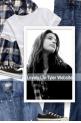 Lovely Liv Tyler Website
