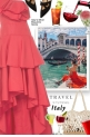 Italy's Most Beautiful Spots
