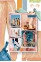 Fashion & Color Trend 2019