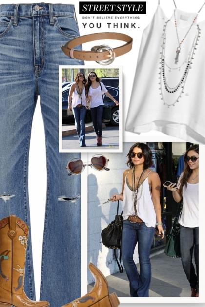 Lingerie Fashion Tips for Summer