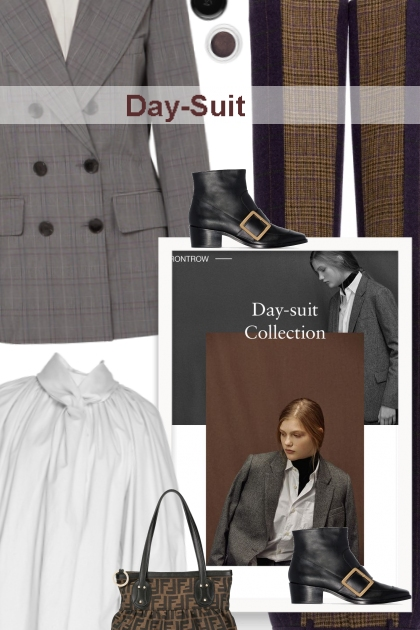 Day-Suit