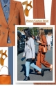 Women Fashion Street