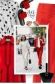 Street Style at New York Fashion Week, Spring/Summ