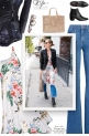 Street Style Ways to Extend the Life of Your Pa