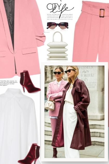How To Create The Ultimate Capsule Wardrobe For Sp