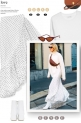 Chic Finds From Shopbop for the Fashion Girl on a