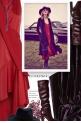 Free People Catalog - Joan Smalls Style