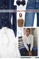 Sezane's Fall 2019 Collection