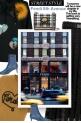 Fendi 5th Avenue
