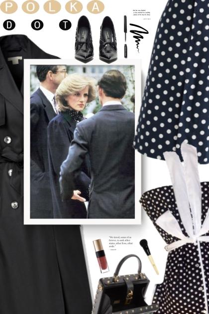 May 20, 1984: Prince Charles and Princess Diana