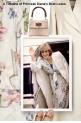 A Timeline of Princess Diana's Best Looks