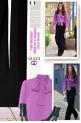 Kate Middleton steps out in designer Gucci blouse