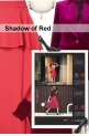 Shadow of Red
